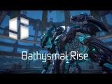 Tera online - Прохождение данжа Bathysmal Rise