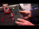 IPhone'da Devrim Yaratacak Şarj Teknolojisi