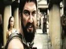 Это СПАРТА! - Нет, это Патрик! / This is Sparta! - No, this is Patrick!