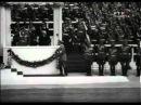 Мессия тёмных сил. Оккультные тайны третьего рейха