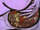 BBC Всемирная история живописи от сестры Венди 09 серия
