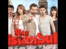 Ulan İstanbul Tema 05 Orjinal Dizi Muzikleri