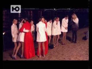 Топ модель по русски 5 сезон 12 выпуск
