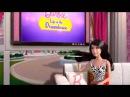 Мультик Барби Жизнь в доме мечты В кругу друзей