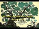 Skjold Skefsson - История английского языка - Часть 1 12 (2015)