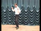 Амшенский танец TAK TANDZ DZ ARA 3