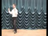 Амшенский танец TAK TANDZ DZ ARA 1