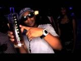 Ludacris - Everybody Drunk (Ft. Lil Scrappy)