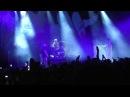 Limp Bizkit LIVE Break Stuff Offenbach, Germany, Stadthalle 18.08.2015 FULLHD