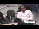Владимир Соловьёв об уничтожении санкционных продуктов  Фрагмент эфира 06 08 2015