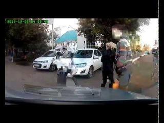 Виновник смертельного ДТП с мотоциклистом не согласен с вынесенным приговором