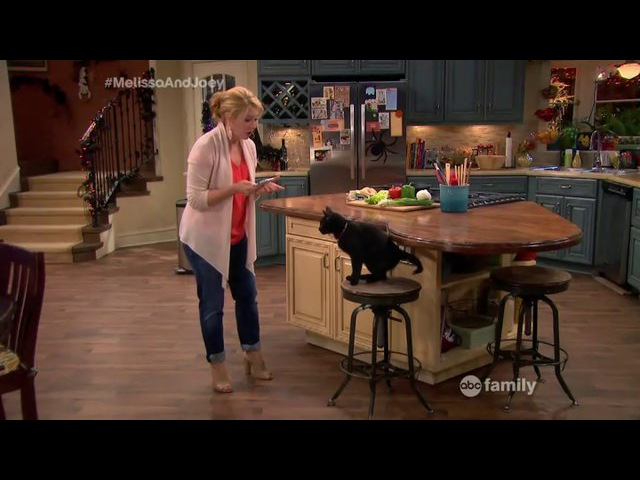 Melissa.and.Joey.S04E01.RUS