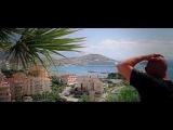 SMOLNIY - EDM (Europa Dance Music) #5 www.vk.comsmolniy_music Slazy feat.  J-Sun - Enemy (Axel F) (Amfree Mix)