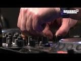 Sander van Doorn live at Energy 2011 (DJ Set Movie)