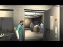 GTA 4 - Mission #83 - Flatline