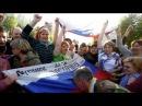 Донбасский марш - Марина Александрова
