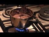 Рецепт какао. Как варить какао быстро и вкусно.