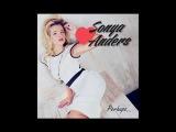 Sonya Anders - Blue skies (jazz standart)