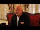 Интервью с Экстрималом высшей пробы - Jurgen Baumgarten