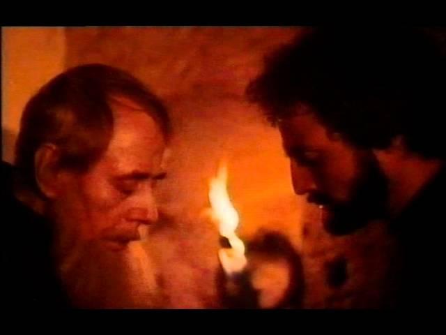 Die Elixiere des Teufels 1976 Medardus in Rom