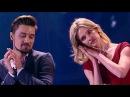 Дима Билан - Не Молчи - Новая Волна 2015 (1080p Full HD)