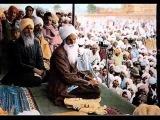 Baba Sawan Singh ji Maharaj_0001.wmv