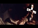 Последнее изгнание дьявола (2010, тейлер)
