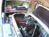 ZAZ-968-M-S-DVIGATELEM-OT-VAZ-2103-15-LITRA-YouTube
