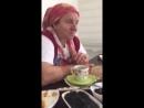 Karadenizli Anneye Eşcinsel Koca Şakası