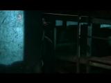 Секретные Агенты МИ9 6 Сезон 7 Серия Русская Озвучка.  M.I.High 6x07