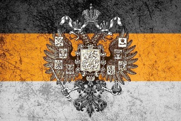 7 изобретений русских в российской империи, которые мы не запатентовали 1) автомобиль.в 1751 году леонтий шамшуренков, искусный механик из народа, изготовил по госзаказу «самобеглую коляску»,
