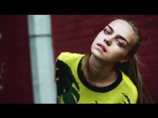 Tanya Pylavets @ One Model Management Ph.- Gabriela Celeste