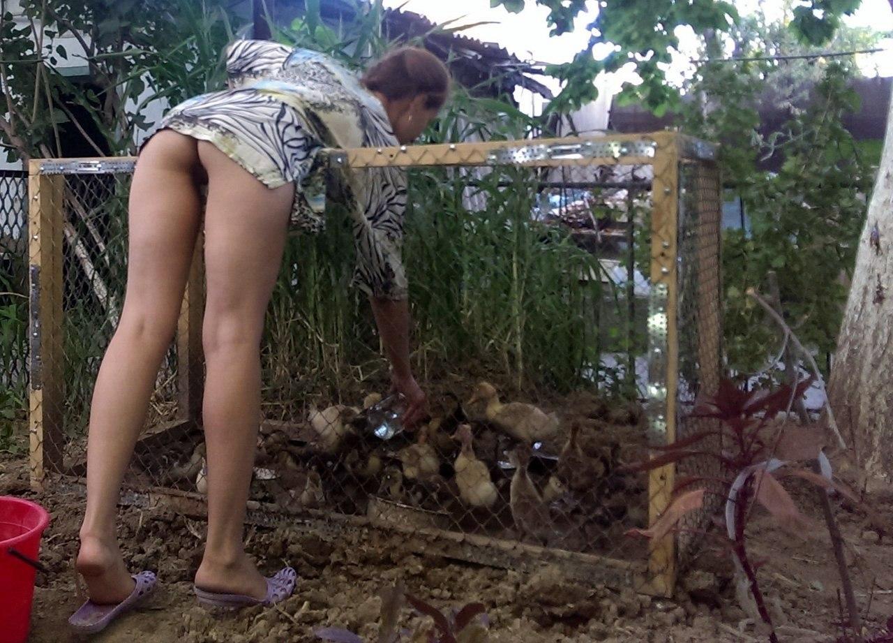 Видео бабы случайный кадры эротика фикс