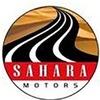 Sahara Motors