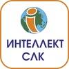 Интеллект СЛК - аудит в Калининграде