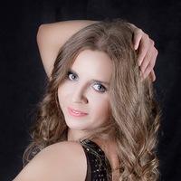 Анна-Валерия Чеховская