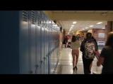 NERIC Соединение школьных округов и разделения возможностей получения образования