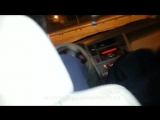 DaGDrive-Доигрались