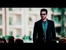► Omer Defne II Crazy In Love II