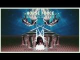 Boaz van de Beatz - Guappa (feat. RiFF RAFF Mr. Polska) Official Full Stream