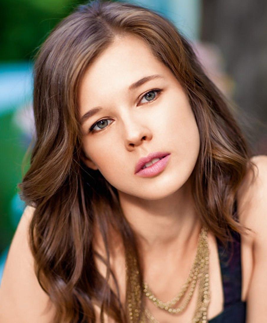 Смотреть русских актрис 6 фотография