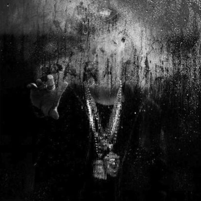New hip-hop Big Sean 2015