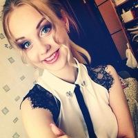 Online Рита Богданова - bqqJDvGW07k