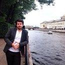 Афоня Афанасьев фото #37