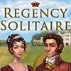 Regency Solitaire Game