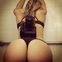 ФотоИскусство 18 Nude Art НЮ Эротика Models