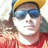 Jorge Castillo   Professional Profile