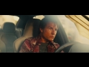 Миссия невыполнима: Племя изгоев | Mission: Impossible - Rogue Nation (2015) - Трейлер №3