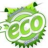 Экологический клуб ДонГАУ