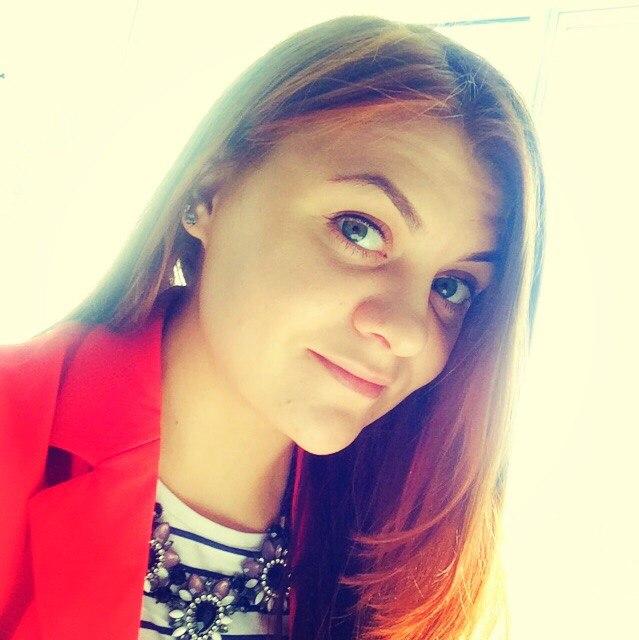Елена Заложных, Екатеринбург - фото №4